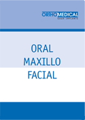 Download Catalogue Oral Maxillo Facial
